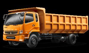 FM-65-FL-HI-GEAR-Karoseri-Dump-Truck